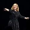 Hivatalosan is bejelentette visszavonulását Adele