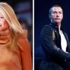 Hivatalosan is véget ért Gwyneth Paltrow és Chris Martin házassága
