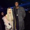 Hivatalosan is véget ért Khloe Kardashian házassága