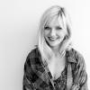 Hízókúrára fogták új szerepe miatt Kirsten Dunstot