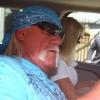 Hulk Hogan ismét kórházba került