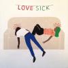 Hogyan legyél túl a szerelem-betegségen?