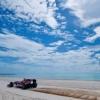 Hol nyaralnak a Formula–1 pilótái?