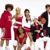 Hol tartanak ma a High School Musical sztárjai?