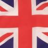 Hol tartanak ma az egykori legsikeresebb brit együttesek?