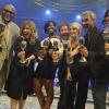 Hol tartanak ma az American Idol nyertesei?