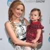 Holly Madison nem szeretné, ha lánya az ő útját követné