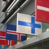 Hollywood beszólt a skandináv filmiparnak