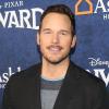 """A """"legrosszabb hollywoodi Chris"""" címét nyerte el Chris Pratt, sokan felszólaltak emiatt"""