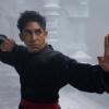 "Dev Patel: ""Hollywood rasszista!"""