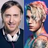 Holnap elhozza a nyár slágerét David Guetta és Justin Bieber