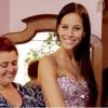 Holnap indul Betta a Miss Universe-re
