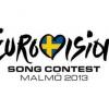 Holnap startol a 2013-as Eurovízió