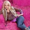 Már kapható Britney ruhakollekciója!