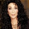 Homoerotikus klippel rukkolt elő Cher