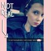 Homofóbnak állítja be a Twitter Millie Bobby Brown-t: a színésznő törölte magát