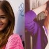 Honey Justin Bieber előtt lépett fel