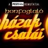 Honfoglaló - Színházak csatái