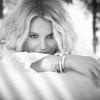 Hoppá! Britney Spears bepasizott?