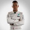 Hoppá! Lewis Hamilton is Saint Tropezben nyaral