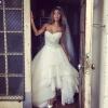 Hoppá! Nicole Scherzinger esküvőre készül?