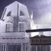 Horrorfilmek, melyek igaz történetek alapján készültek