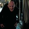 Horrorbalestet szenvedett a Harry Potter sztárja