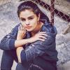 Horrorfilmben láthatjuk viszont Selena Gomezt?