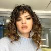 Horrorfilmben tűnik fel Selena Gomez