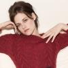 Hosszabb szabadságra megy Kristen Stewart