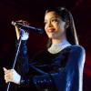 Hosszú hallgatás után ezt üzente Rihanna a rajongóinak