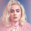 Hosszú idő után a Grammy-gálán lép fel először Katy Perry