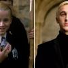 #HP érdekességek: 10 dolog, amit csak azok tudhatnak Draco Malfoyról, akik olvasták a könyvet