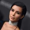 Húga szerint még mindig sokkos állapotban van a kifosztott Kim Kardashian