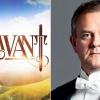 Hugh Bonneville is szerepel majd a Galavantban