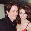Hugh Grant és Liz Hurley ismét együtt?