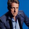 Hugh Grant megbánta, hogy annyi romantikus filmben szerepelt