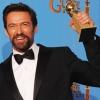 Hugh Jackmant támadják Golden Globe-beszéde miatt