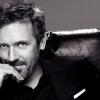 Hugh Laurie a L'Oréal új arca