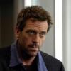 Hugh Laurie a legnézettebb a tévében