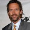 Hugh Laurie balesetekről fantáziált a forgatások alatt