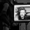 Hugh Laurie L'Oréal-reklámban szerepel