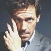 Hugh Laurie lemezt készít