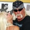 Busás összeghez jut Hulk Hogan exneje