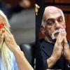 Hulk Hogan rettegésben tartotta feleségét
