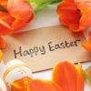 Húsvét 2017 – Így ünnepeltek a sztárok