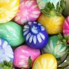 Húsvét 2017: ötletes, cuki tojásdekorációk!