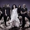 20 éves lett az Evanescence