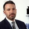 Húszezer forintos borravalót adott Ben Affleck