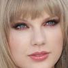 Hűtlenséggel vádolják Taylor Swiftet